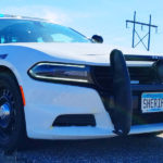 Otter Tail County Sheriff's Office
