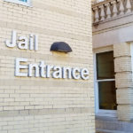 Otter Tail County Detention Center