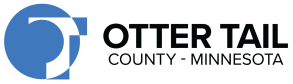 Otter Tail County logo