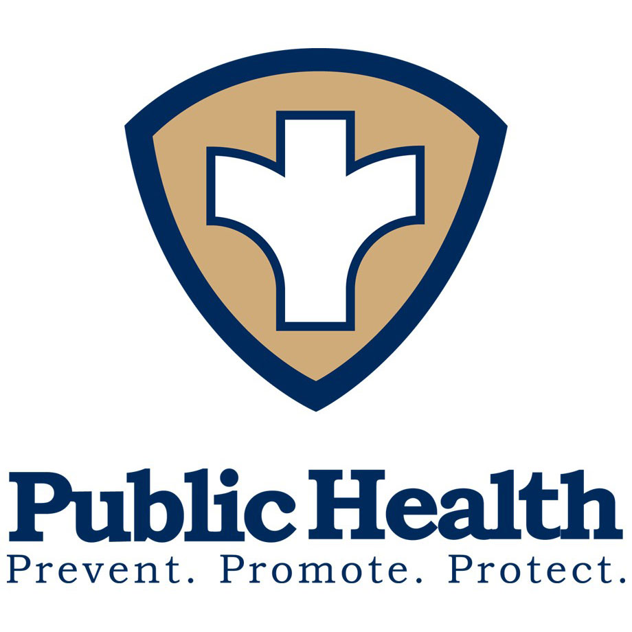 Otter Tail County Public Health